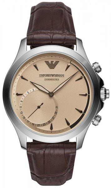 ART3014 - zegarek męski - duże 3