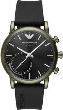 zegarek Emporio Armani ART3016