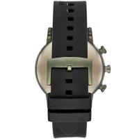 Zegarek męski Emporio Armani connected ART3016 - duże 3