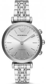 zegarek Emporio Armani ART3018