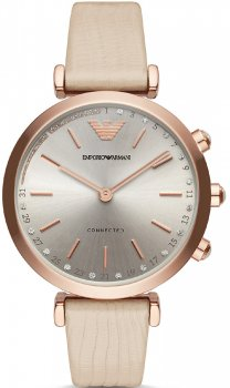 zegarek Emporio Armani ART3020