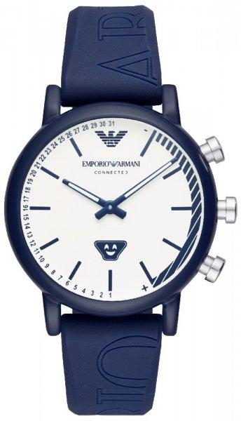 ART3023 - zegarek męski - duże 3