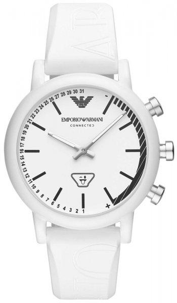 ART3025 - zegarek męski - duże 3