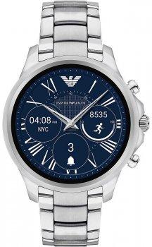 zegarek  Emporio Armani ART5000