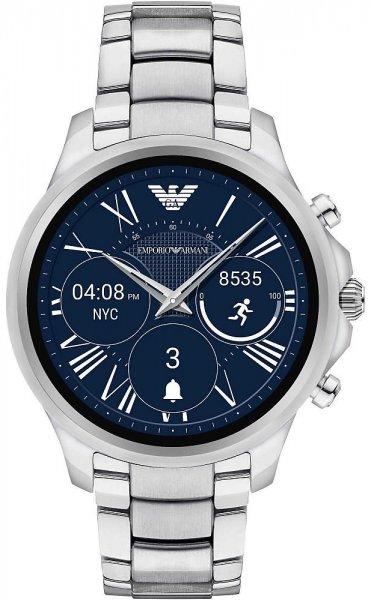 Zegarek Emporio Armani ART5000 - duże 1