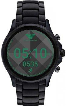 zegarek Emporio Armani ART5002