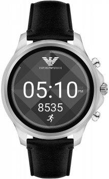 zegarek Emporio Armani ART5003
