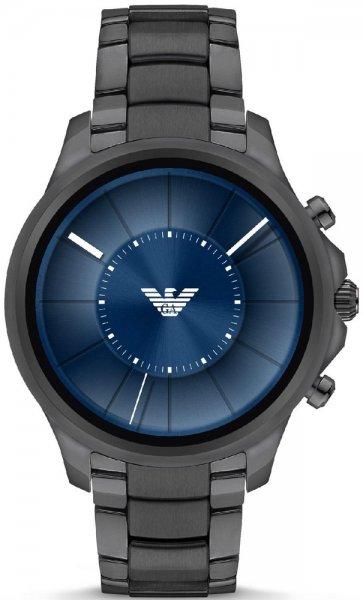ART5005 - zegarek męski - duże 3
