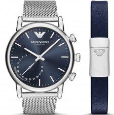 zegarek Emporio Armani ART9003