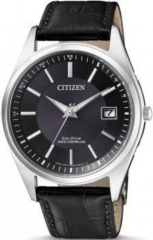 zegarek męski Citizen AS2050-10E