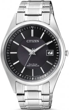 zegarek  Citizen AS2050-87E