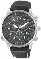 zegarek Citizen AS4020-28E