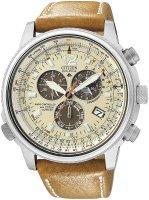 Zegarek męski Citizen promaster AS4020-44B - duże 1