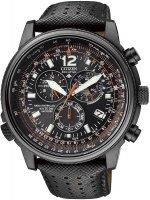 zegarek męski Citizen AS4025-08E