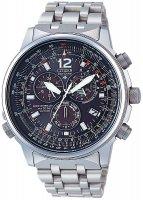 zegarek Promaster Sky Citizen AS4050-51E