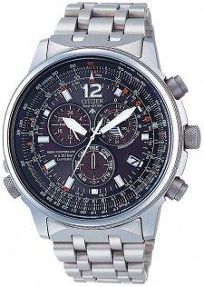 zegarek męski Citizen AS4050-51E