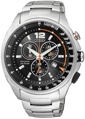 AT0796-54E - zegarek męski - duże 3
