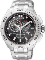 Zegarek męski Citizen chrono AT0960-52E - duże 1