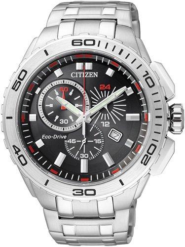 Zegarek Citizen AT0960-52E - duże 1
