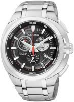 zegarek męski Citizen AT2021-54E