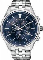 zegarek Citizen AT2141-52L