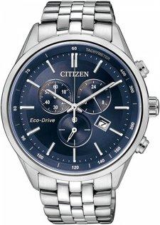 zegarek męski Citizen AT2141-52L