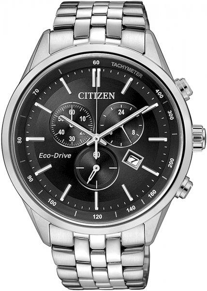 Zegarek Citizen AT2141-87E - duże 1