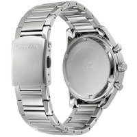 Zegarek męski Citizen chrono AT2390-82L - duże 3