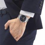Zegarek męski Citizen chrono AT2390-82L - duże 4