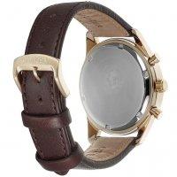Zegarek męski Citizen chrono AT2393-17H - duże 3