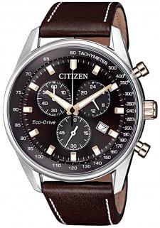 zegarek męski Citizen AT2396-19X