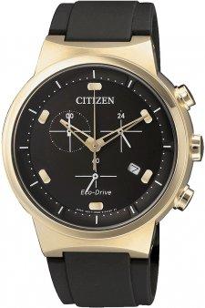 zegarek męski Citizen AT2403-15E