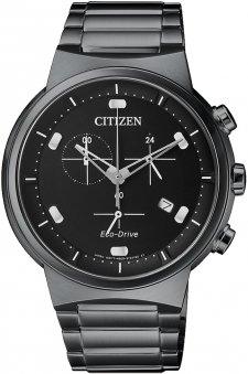 zegarek męski Citizen AT2405-87E
