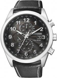zegarek męski Citizen AT8011-04E