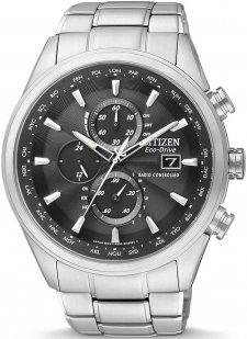 zegarek męski Citizen AT8011-55E