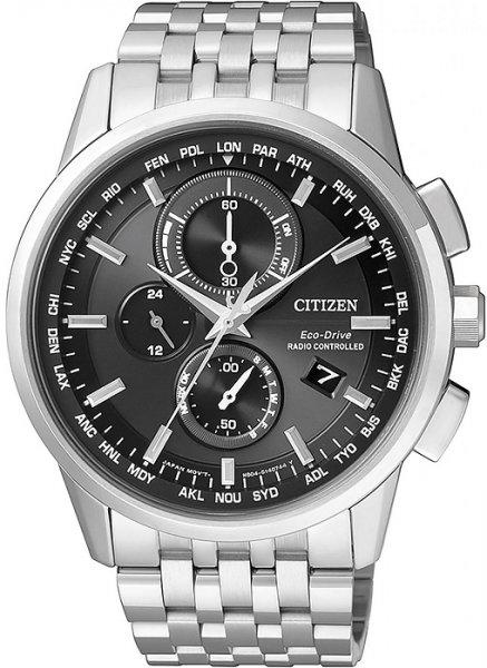 Zegarek Citizen AT8110-61E - duże 1