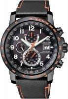 zegarek Citizen AT8125-05E