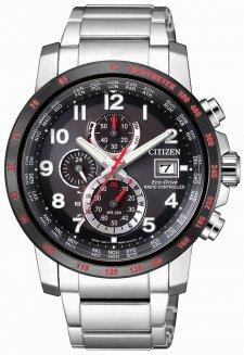 zegarek męski Citizen AT8129-80E