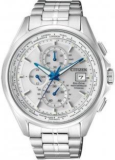 zegarek  Citizen AT8130-56A