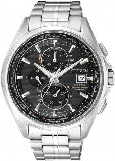 zegarek męski Citizen AT8130-56E