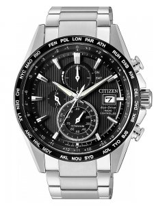 zegarek męski Citizen AT8154-82E