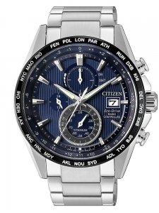 zegarek męski Citizen AT8154-82L