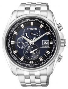 zegarek męski Citizen AT9030-55L