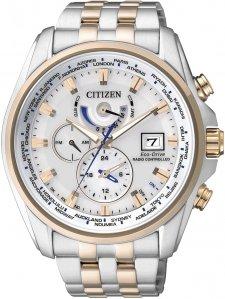 zegarek męski Citizen AT9034-54A
