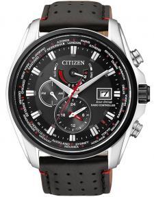 zegarek męski Citizen AT9036-08E