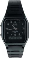 zegarek  Casio AW-48H-1BV