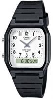 zegarek  Casio AW-48H-7BV