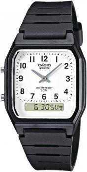 zegarek męski Casio AW-48H-7BV