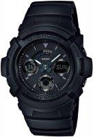 zegarek  Casio AW-591BB-1AER