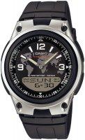 zegarek męski Casio AW-80-1A2
